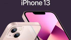 Apple iOS 15 ditawarkan bermula 20 September, ini senarai iPhone yang boleh menyokongnya