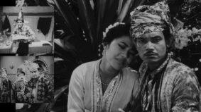 Tayangan 33 buah filem Melayu klasik terbaik di Astro