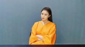 Tergantung sepi, Elizabeth Tan dakwa dibuli...
