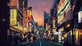 Bilangan penduduk Jepun peluk agama Islam semakin meningkat. Ini faktor-faktor yang menyumbang