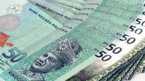 Bantuan Warga Emas RM500, berikut cara memohon