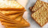 Dakwaan biskut jenama tempatan mengandungi bahan berbahaya, ini penjelasan KKM