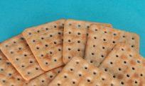 Cream cracker dihasil, dipasarkan di Malaysia selamat, kenyataan syarikat jenama biskut terima pelbagai reaksi pengguna