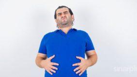 Perut anda semakin membuncit sejak kebelakangan ini? Ini 6 cara efektif atasinya segera