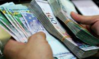 Aneh, duit RM50, RM100 milik penduduk Kubang Kerian sering lesap, dipercayai angkara toyol