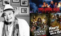 5 filem Mamat Khalid wajib tonton, komedi satira menghiburkan