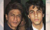 Sayang ketagihan dadah usia muda, Menteri saran Aryan Khan dihantar ke pusat pemulihan