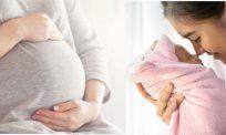 Jangan terkejut, lima makanan mampu buat kulit bayi jadi putih melepak