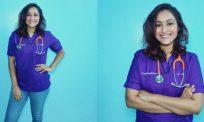 Istimewa Langkawi & kerjaya sebagai doktor di mata Dr Sandra Raman